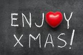 Enjoy Xmas