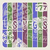 pic of las vegas casino  - Las Vegas - JPG