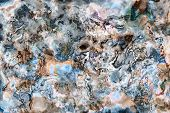 foto of wall-stone  - Marble stone background texture Abstract mottled grunge background texture with spotty pattern wall old colored rough wall background - JPG