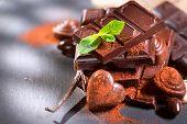 image of white-milk  - Chocolates - JPG