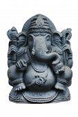 Estátua de Ganesh