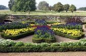 Garden Art. Garden Design. Garden Landscape.