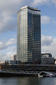 Millbank Tower, Westminster