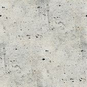 seamless texture wall concrete old background grunge stone cemen