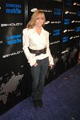 Taryn Manning at the Samsung Behold ll Premiere Launch Party, Blvd. 3, Hollywood, CA. 11-18-09