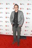 Jason Segel at the CBS New Season Premiere Party. MyHouse, Hollywood, CA. 09-16-09