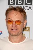 Jared Harris  at the 7th Annual BAFTA-LA TV Tea Party. Intercontinental Hotel, Century City, CA. 09-
