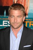 Peter Billingsley  at the Los Angeles Premiere of 'Couples Retreat'. Mann's Village Theatre, Westwoo
