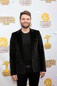 LOS ANGELES - JUN 26:  Seth Gabel at the 40th Saturn Awards at the The Castaways on June 26, 2014 in