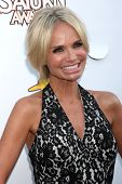 LOS ANGELES - JUN 26:  Kristin Chenoweth at the 40th Saturn Awards at the The Castaways on June 26, 2014 in Burbank, CA