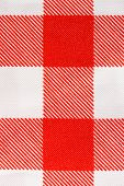 Tablecloth Texture Detail Background