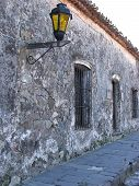 Old City - Colonia Del Sacrametno