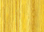 Fondo de oro de fibras