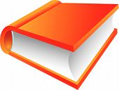 Orange Book 3D (Replacing: 2634230)