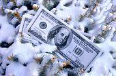 Vermögenswerte eingefroren