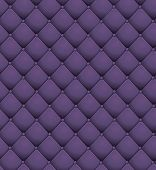 Quilted background pattern