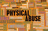 Physical Abuse and Violence as a Abstract