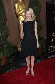 Naomi Watts at the 85th Academy Awards Nominations Luncheon, Beverly Hilton, Beverly Hills, CA 02-04-13