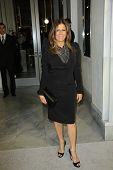 Rita Wilson at Tom Ford Cocktails In Support Of Project Angel Food Media. Tom Ford, Beverly Hills, CA 02-21-13