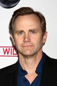 Lee Tergesen at the