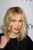 Natasha Bedingfield at the Hollywood Reporter Celebration for the 85th Academy Awards Nominees, Spago, Beverly Hills, CA 02-04-13