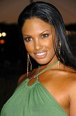 HOLLYWOOD - July 07: K.D. Aubert at A Midsummer Night's Dream: A Magic Night of Poker, Players and S