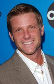 PASADENA, CA - JULY 19: Doug Savant at the Disney ABC Television Group All Star Party on July 19, 2006 at Kidspace Children's Museum in Pasadena, CA.