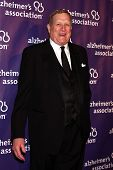 Ken Howard at the 21st Annual