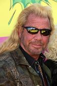 Duane Chapman at Nickelodeon's 26th Annual Kids' Choice Awards, USC Galen Center, Los Angeles, CA 03-23-13