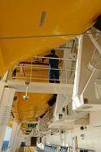 Cruiseshipmaintenance