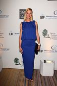 Kelly Lynch at An Unforgettable Evening Presented by Saks Fifth Avenue, Beverly Wilshire Hotel, Beve
