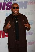 Flo Rida at the 2013 Wango Tango concert produced by KIIS-FM, Home Depot Center, Carson, CA 05-11-13
