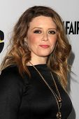 Natasha Lyonne at