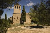 ermita 6