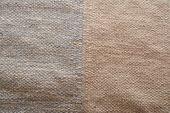 Woven Textile