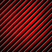 metal stripe background