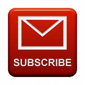 Button: subscribe