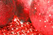 Red Decorations
