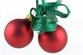 Ornaments Alpha
