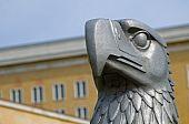Tempelhof-Eagle
