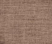 image of beaver  - Beaver color burlap texture background for design - JPG