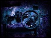 Grunge Gears 5