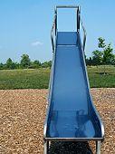 Slide Forward