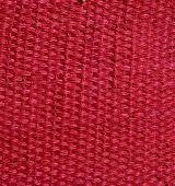 Coarse Fabric Weave