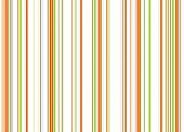 Stripes Pattern - Wallpaper - Background - 2