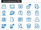 internet icons (2)