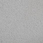 Lightweight Cellular Concrete Block Texture