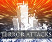 Ataque terrorista