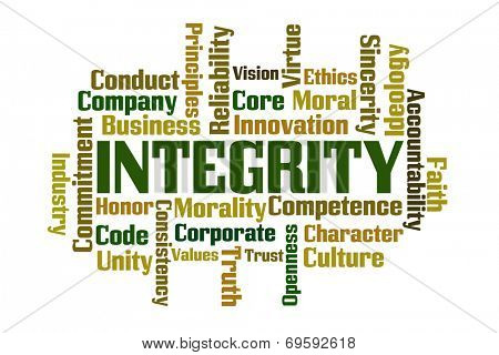 how to build a culture of integrity