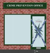 Crime_prevention